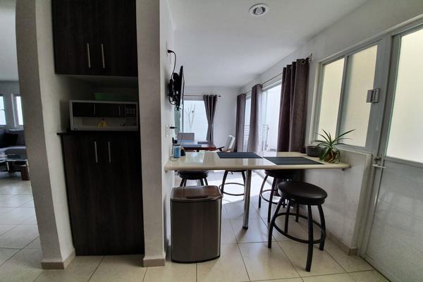 Foto de casa en venta en puerta fiel 155, lomas de bellavista, san luis potosí, san luis potosí, 0 No. 09