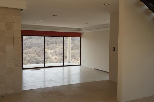 Casa en puerta grande bosque esmeralda en venta id 3461302 - Casa grande zaragoza ...