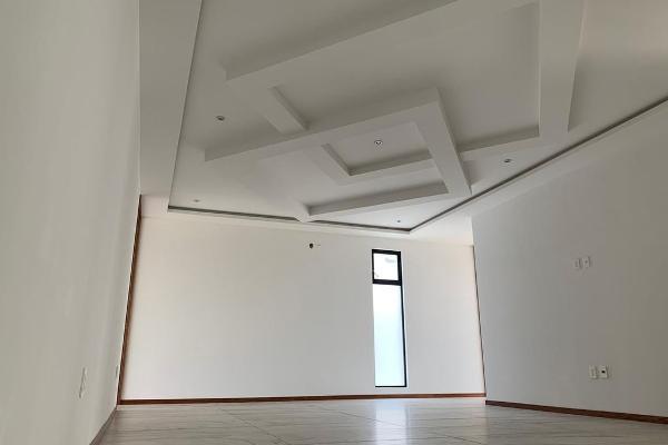 Foto de casa en venta en puerta las lomas 242, real de tesistán, zapopan, jalisco, 0 No. 03