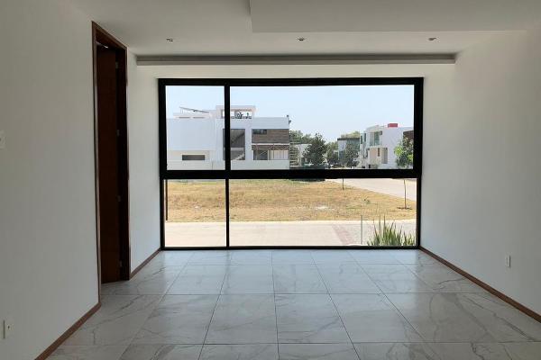 Foto de casa en venta en puerta las lomas 242, real de tesistán, zapopan, jalisco, 0 No. 04