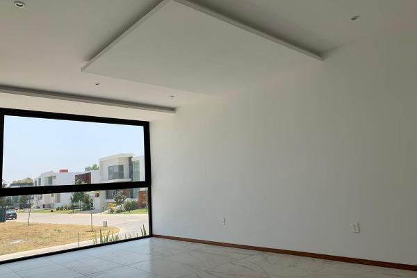Foto de casa en venta en puerta las lomas 242, real de tesistán, zapopan, jalisco, 0 No. 05