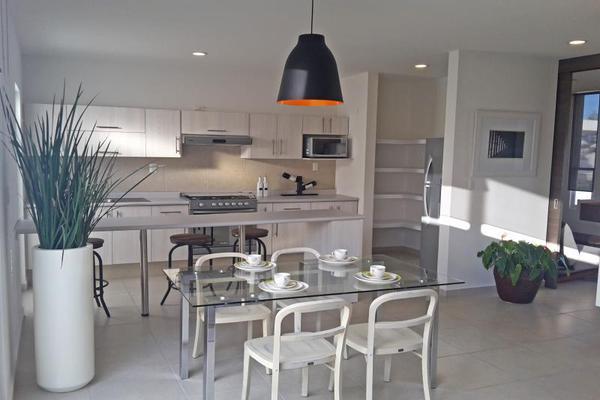 Foto de casa en venta en puerta natura 100 acacia, puerta de piedra, san luis potosí, san luis potosí, 9147609 No. 02