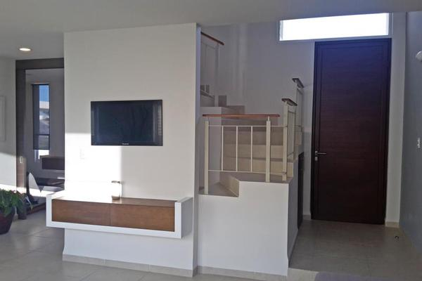 Foto de casa en venta en puerta natura 100 acacia, puerta de piedra, san luis potosí, san luis potosí, 9147609 No. 03