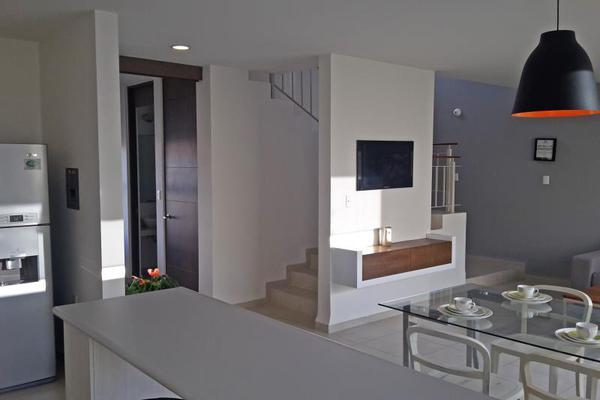 Foto de casa en venta en puerta natura 100 acacia, puerta de piedra, san luis potosí, san luis potosí, 9147609 No. 06