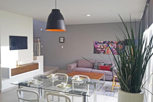 Foto de casa en venta en puerta natura 100 acacia, puerta de piedra, san luis potosí, san luis potosí, 9147609 No. 08