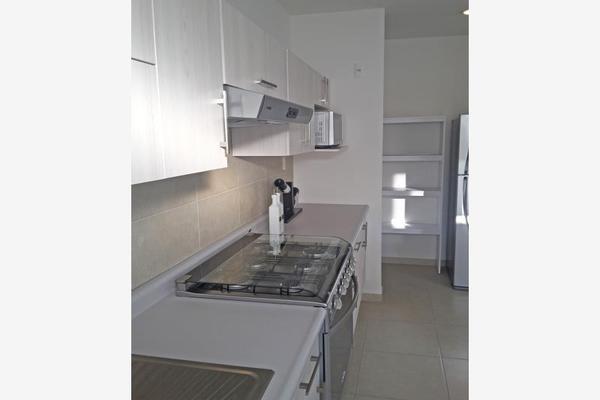 Foto de casa en venta en puerta natura 100 acacia, puerta de piedra, san luis potosí, san luis potosí, 9147609 No. 09
