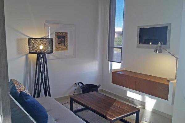 Foto de casa en venta en puerta natura 100 acacia, puerta de piedra, san luis potosí, san luis potosí, 9147609 No. 10