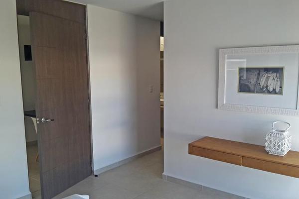 Foto de casa en venta en puerta natura 100 acacia, puerta de piedra, san luis potosí, san luis potosí, 9147609 No. 15