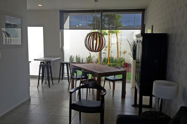 Foto de casa en venta en puerta natura 100 arrecife, el pueblito, san luis potosí, san luis potosí, 9143914 No. 03