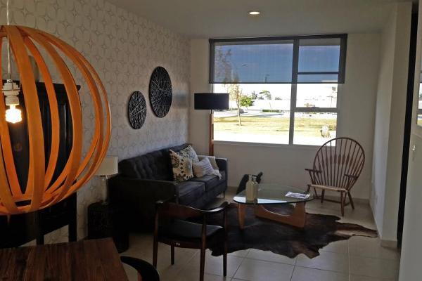 Foto de casa en venta en puerta natura 100 arrecife, el pueblito, san luis potosí, san luis potosí, 9143914 No. 05