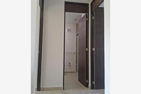 Foto de casa en venta en puerta natura 100 arrecife, el pueblito, san luis potosí, san luis potosí, 9143914 No. 11