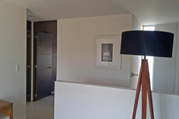 Foto de casa en venta en puerta natura 100 arrecife, el pueblito, san luis potosí, san luis potosí, 9143914 No. 13