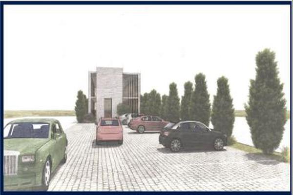 Foto de terreno habitacional en venta en puerta norte , juriquilla, querétaro, querétaro, 10103176 No. 12