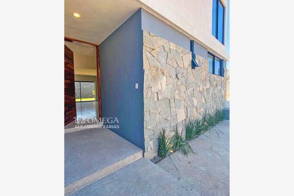 Foto de casa en venta en  , puerta paraíso, colima, colima, 0 No. 02