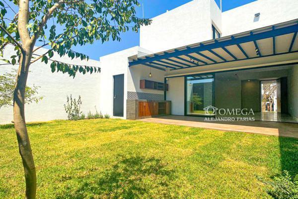 Foto de casa en venta en  , puerta paraíso, colima, colima, 0 No. 03