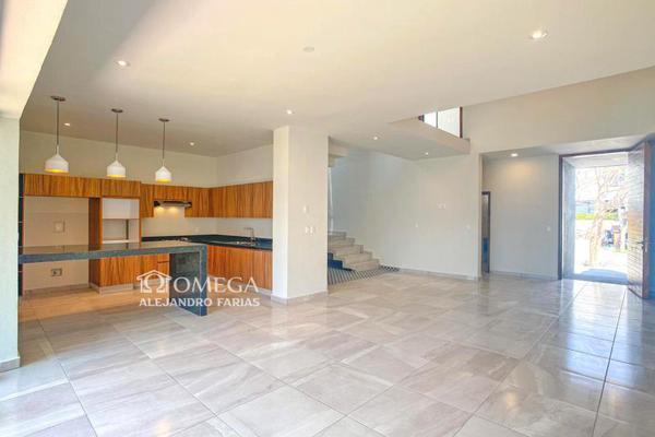 Foto de casa en venta en  , puerta paraíso, colima, colima, 0 No. 06