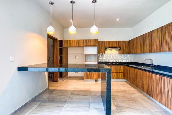 Foto de casa en venta en  , puerta paraíso, colima, colima, 0 No. 08
