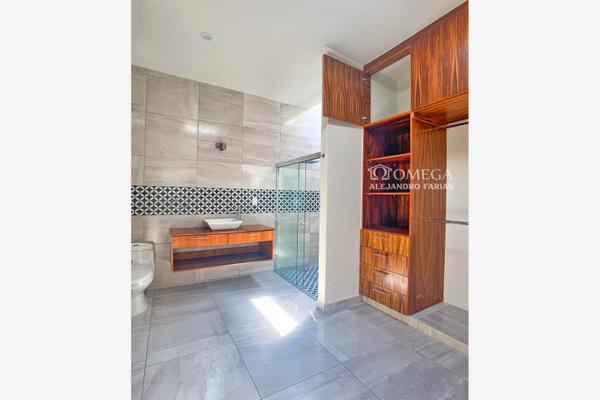 Foto de casa en venta en  , puerta paraíso, colima, colima, 0 No. 10