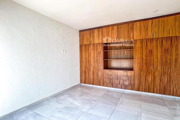 Foto de casa en venta en  , puerta paraíso, colima, colima, 0 No. 11