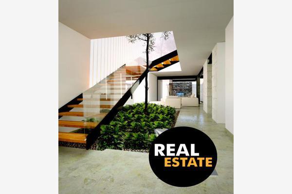 Foto de casa en venta en  , puerta paraíso, colima, colima, 0 No. 05