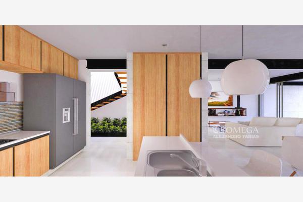 Foto de casa en venta en  , puerta paraíso, colima, colima, 0 No. 07