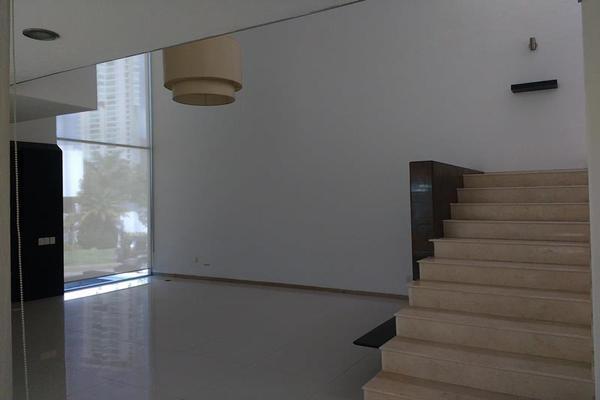 Foto de casa en venta en  , puerta plata, zapopan, jalisco, 10126433 No. 04