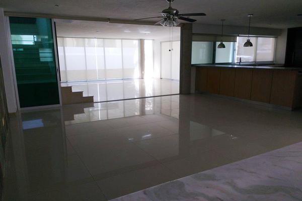 Foto de casa en venta en  , puerta plata, zapopan, jalisco, 10126433 No. 07