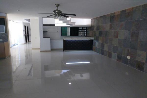 Foto de casa en venta en  , puerta plata, zapopan, jalisco, 10126433 No. 08