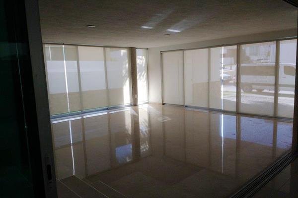 Foto de casa en venta en  , puerta plata, zapopan, jalisco, 10126433 No. 09