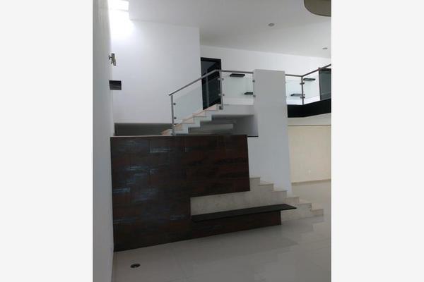Foto de casa en venta en  , puerta plata, zapopan, jalisco, 10126433 No. 10