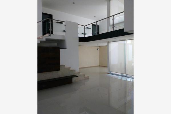 Foto de casa en venta en  , puerta plata, zapopan, jalisco, 10126433 No. 11