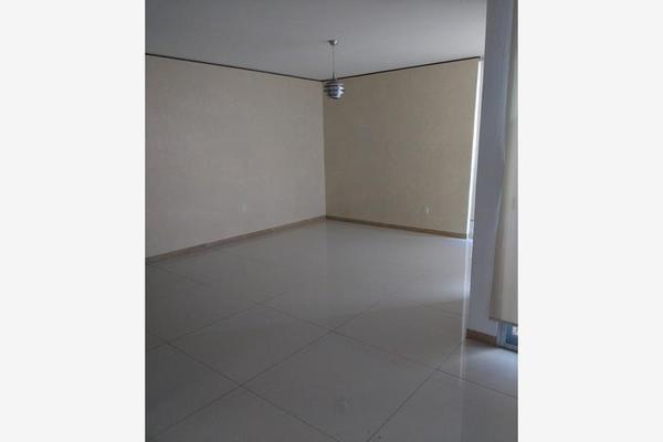 Foto de casa en venta en  , puerta plata, zapopan, jalisco, 10126433 No. 12