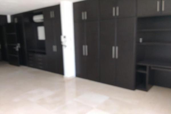 Foto de casa en venta en  , puerta plata, zapopan, jalisco, 10126433 No. 13