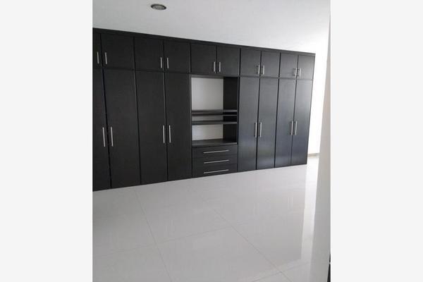 Foto de casa en venta en  , puerta plata, zapopan, jalisco, 10126433 No. 14