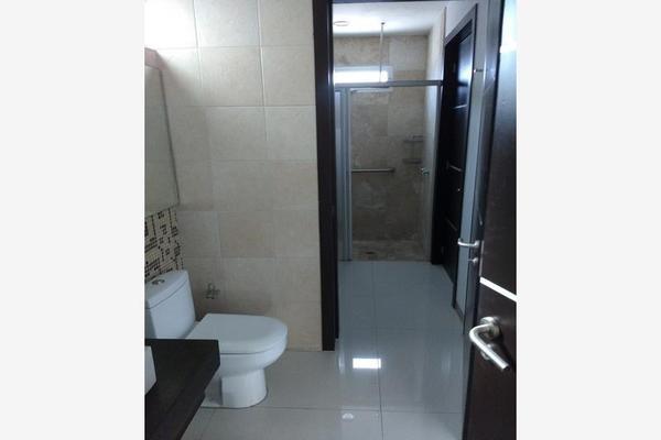 Foto de casa en venta en  , puerta plata, zapopan, jalisco, 10126433 No. 15