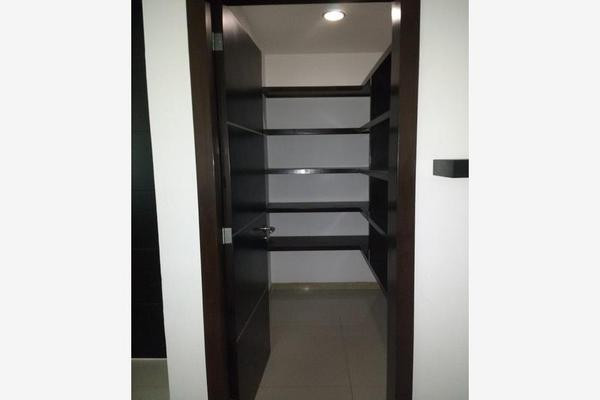Foto de casa en venta en  , puerta plata, zapopan, jalisco, 10126433 No. 16