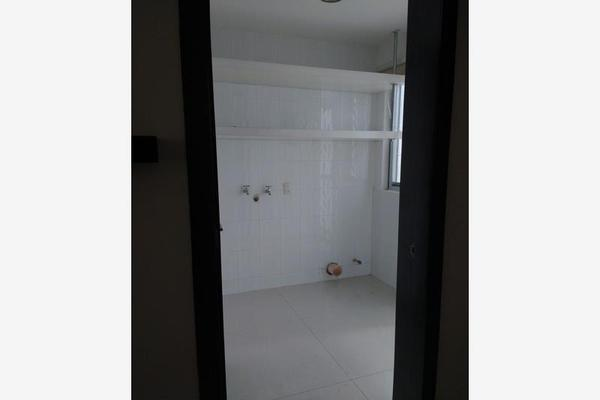 Foto de casa en venta en  , puerta plata, zapopan, jalisco, 10126433 No. 17