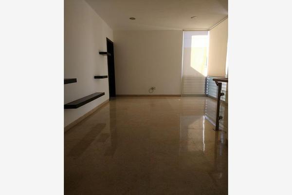 Foto de casa en venta en  , puerta plata, zapopan, jalisco, 10126433 No. 19