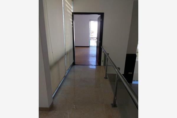 Foto de casa en venta en  , puerta plata, zapopan, jalisco, 10126433 No. 20