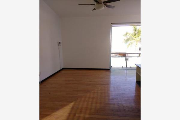 Foto de casa en venta en  , puerta plata, zapopan, jalisco, 10126433 No. 21
