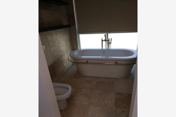 Foto de casa en venta en  , puerta plata, zapopan, jalisco, 10126433 No. 24