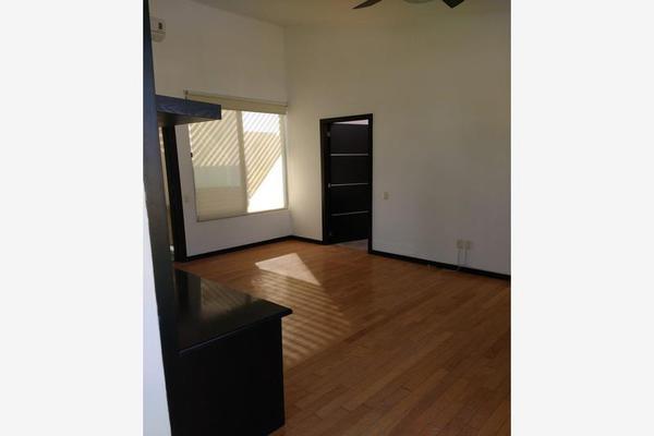 Foto de casa en venta en  , puerta plata, zapopan, jalisco, 10126433 No. 25