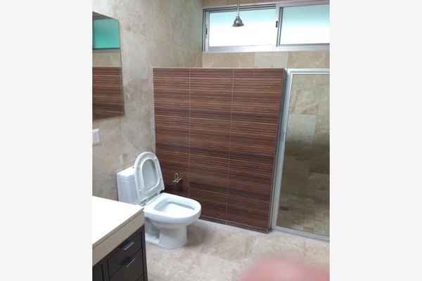 Foto de casa en venta en  , puerta plata, zapopan, jalisco, 10126433 No. 26