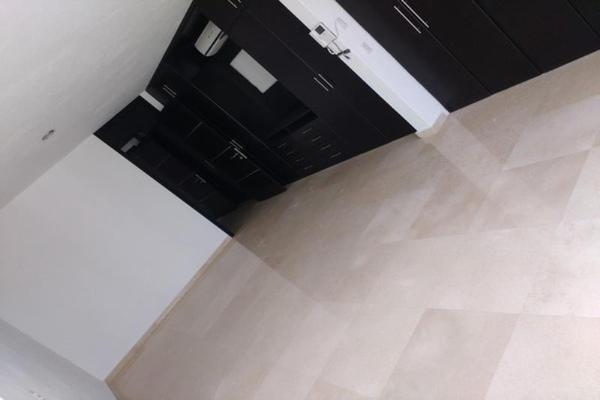 Foto de casa en venta en  , puerta plata, zapopan, jalisco, 10126433 No. 28