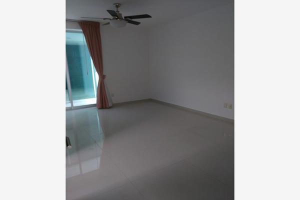 Foto de casa en venta en  , puerta plata, zapopan, jalisco, 10126433 No. 29