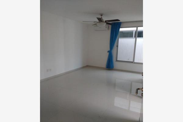 Foto de casa en venta en  , puerta plata, zapopan, jalisco, 10126433 No. 31