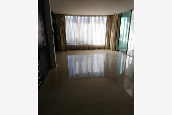 Foto de casa en venta en  , puerta plata, zapopan, jalisco, 10126433 No. 32