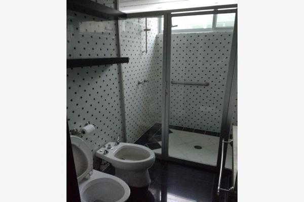 Foto de casa en venta en  , puerta plata, zapopan, jalisco, 10126433 No. 33