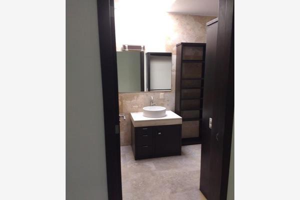 Foto de casa en venta en  , puerta plata, zapopan, jalisco, 10126433 No. 34