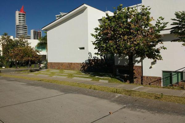 Foto de casa en venta en  , puerta plata, zapopan, jalisco, 10126433 No. 35